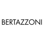 bertazzoni - Peramobili