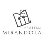 Fratelli Mirandola - Peramobili