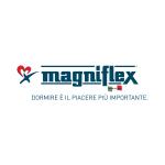 Magniflex - Peramobili