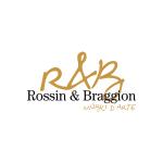 Rossin e Braggion - Peramobili