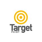 Target point - Peramobili